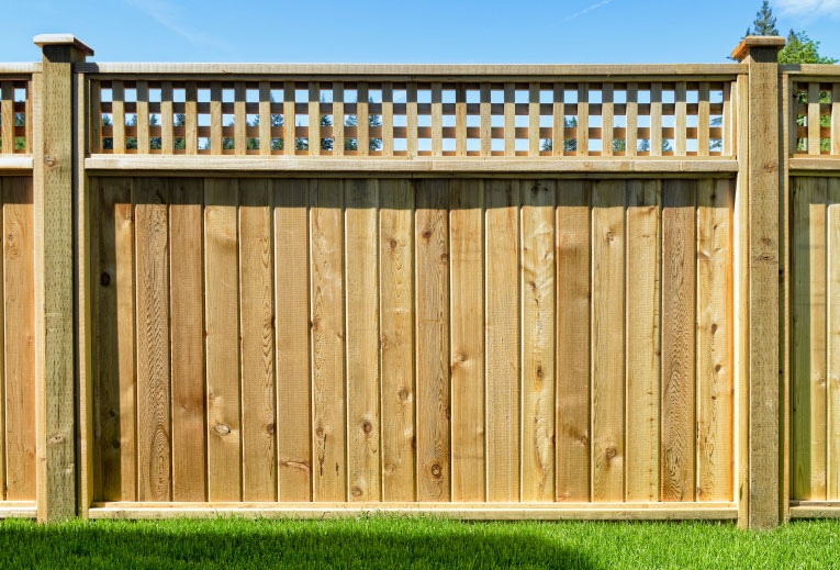 ... , Fences, Sheds, Poolhouses and more in Sacramento, CA | Sheds-N-More